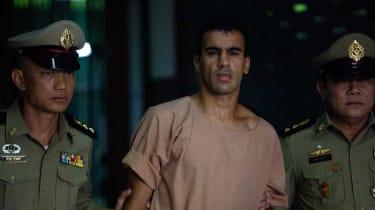 Refugee footballer Hakeem Al-Araibi has been released from a Thai prison
