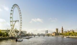 jl_201404_visit_london_1849-edit-1.jpg
