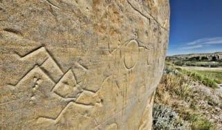 writing-on-stone.jpg