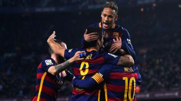160204-neymar-barcelona.jpg