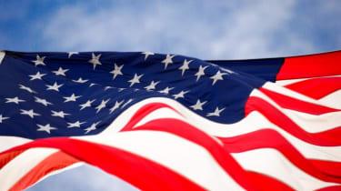 flag_america_usa_states_independence_united_patriotic_patriotism-637746.jpg