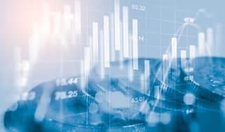 graph_investments.jpg