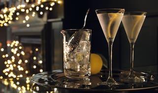 gg_holiday_martini.jpg