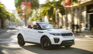 range_rover_evoque_convertible.jpg