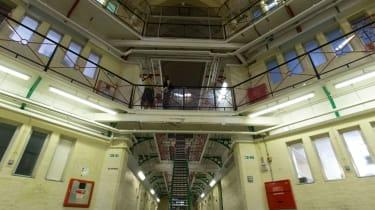 wd-prisons.jpg