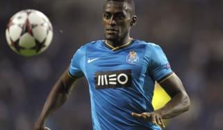 Jackson Martinez - Transfer targets