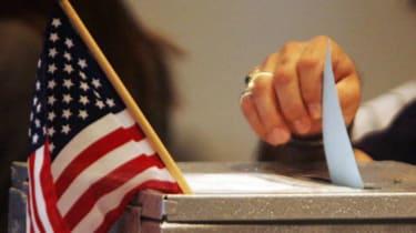 160921-wd-voting.jpg