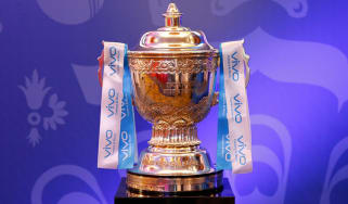 India Premier League IPL auction