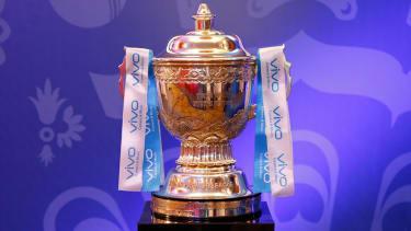 India Premier League IPL auction