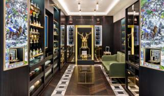 penhaligons_salon-de-parfums_full-view.jpg