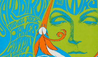 bonnie-maclean_yardbirds-doors-james-colton-blues-band-richie-havens.jpg