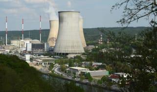 belgium_nuclear_plant.jpg