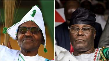 Nigeria,