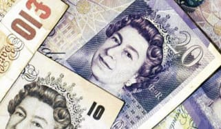 150119-money.jpg