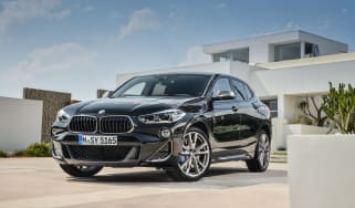 BMW M35i