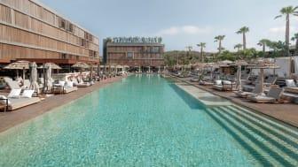OKU Hotel Ibiza