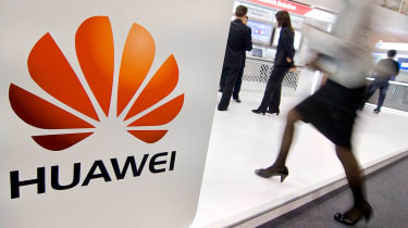 US announces charges against Chinese tech firm Hauwei