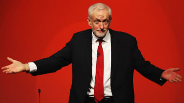 wd-corbyn_conf_-_christopher_furlonggetty_images.jpg