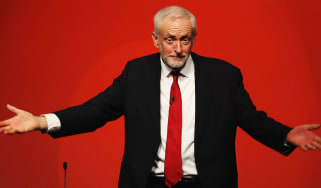 wd-corbyn_conf_-_christopher_furlonggetty_images.jpg