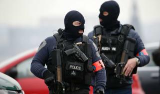 160324-police-brussels.jpg