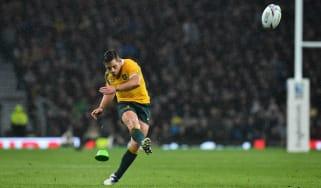 151019-rugby-2.jpg