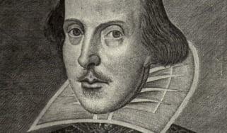 william.shakespeare.portrait.jpg