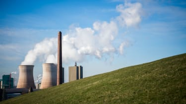 wd-global_warming_-_lukas_schulzegetty_images.jpg