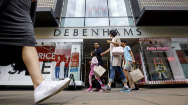 wd-debenhams_-_olga_akmenafpgetty_images.jpg