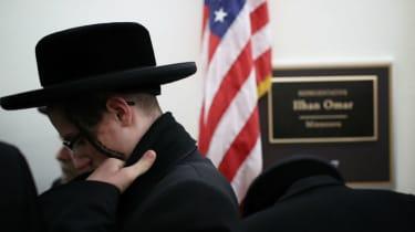 wd-anti-semitism_us_-_win_mcnameegetty_images.jpg