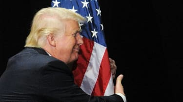 wd-trump_flag_-_gerardo_moragetty_images.jpg