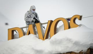 wd-davos_-_fabrice_coffriniafpgetty_images.jpg