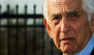 daniel_ellsberg_pentagon_papers.jpg