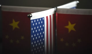 wd-us_china_flag_-_wang_zhaoafpgetty_images.jpg