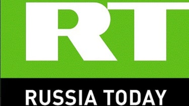 Claims of a pro-Kremlin bias are tarnishing Russia Today