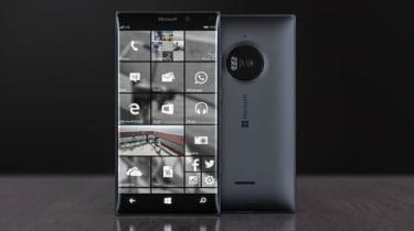 151126-lumia-950.jpg