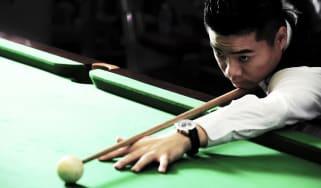 ding_jun_hui_gong_guan_zhao_-2.jpg