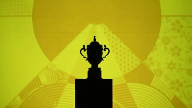 The 2019 Rugby World Cup will take place in Japan from 20 September to 2 November