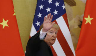 wd-trump_china_trade_-_thomas_peter-poolgetty_images.jpg