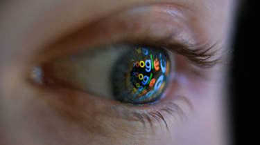Google ruling