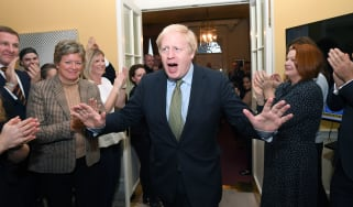 johnson_downing_street.jpg