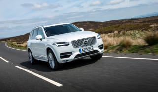 163853_all_new_volvo_xc90_inscription.jpg