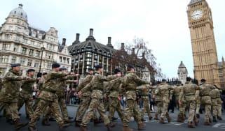british_military.jpg