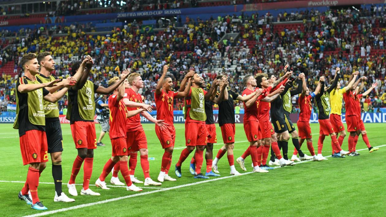 brazil 1 belgium 2 world cup gettyimages 993039508.