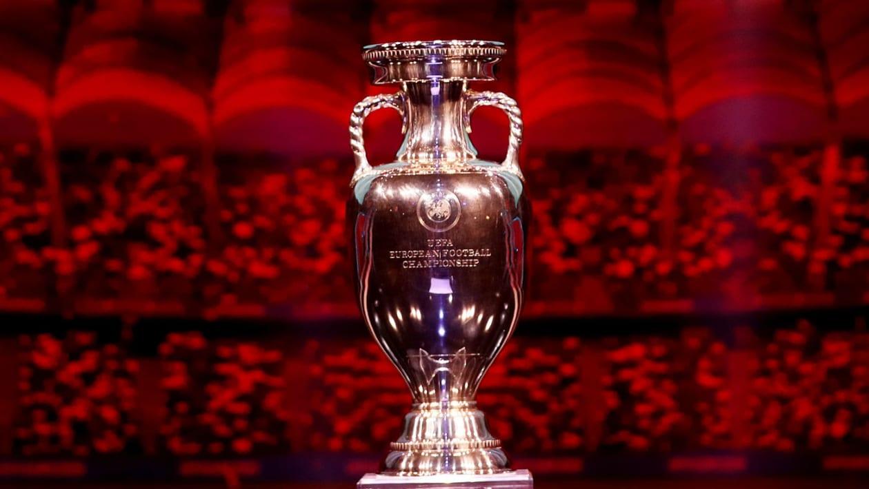 uefa euro 2020 - photo #8