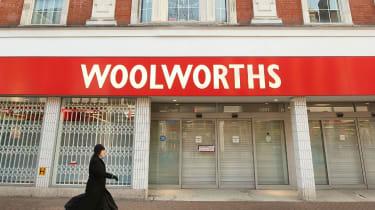 wd-woolworths.jpg
