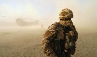 160922_british_troops.jpg