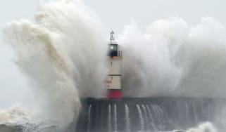 storm-lighthouse.jpg
