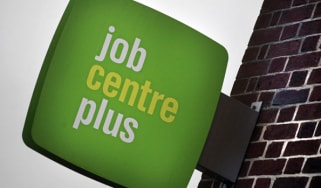 Unemployment figures nearing six-year low