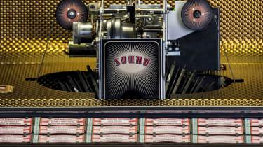 rocket_vinyl_pt2-4.jpg