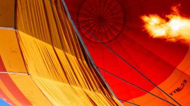 190304-balloon-top.jpg